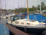 Sneekermeer 800, Segelyacht Sneekermeer 800 Zu verkaufen durch De Ruijter Yachtbemiddeling