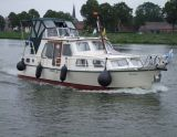 Beja Kruiser 980, Motoryacht Beja Kruiser 980 Zu verkaufen durch De Ruijter Yachtbemiddeling