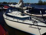 Wing 7.2, Sejl Yacht Wing 7.2 til salg af  De Ruijter Yachtbemiddeling