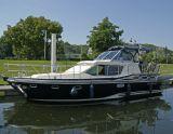 Reline 38 SLX, Motoryacht Reline 38 SLX Zu verkaufen durch De Ruijter Yachtbemiddeling