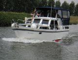 Kempala Kruiser 1100 AK, Motorjacht Kempala Kruiser 1100 AK hirdető:  De Ruijter Yachtbemiddeling