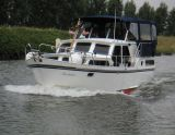 Kempala Kruiser 1100 AK, Motoryacht Kempala Kruiser 1100 AK Zu verkaufen durch De Ruijter Yachtbemiddeling