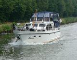Valk Kruiser 1260 AK, Bateau à moteur Valk Kruiser 1260 AK à vendre par De Ruijter Yachtbemiddeling