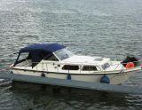 Valk Kruiser 960 OK, Bateau à moteur Valk Kruiser 960 OK à vendre par De Ruijter Yachtbemiddeling