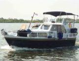 Hooveld 1000 Ak, Моторная яхта Hooveld 1000 Ak для продажи De Ruijter Yachtbemiddeling