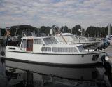 Kempala Kruiser 1100 AK, Bateau à moteur Kempala Kruiser 1100 AK à vendre par De Ruijter Yachtbemiddeling