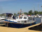 Bruijsvlet 1070 OK, Motoryacht Bruijsvlet 1070 OK Zu verkaufen durch De Ruijter Yachtbemiddeling