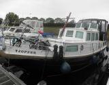 Type St Jozefvlet 1000, Motoryacht Type St Jozefvlet 1000 Zu verkaufen durch De Ruijter Yachtbemiddeling