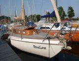Vindö 40, Парусная яхта Vindö 40 для продажи De Ruijter Yachtbemiddeling