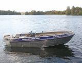 Tinn Silver 390, Annexe Tinn Silver 390 à vendre par De Ruijter Yachtbemiddeling