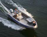 Tinn Silver 550, Annexe Tinn Silver 550 à vendre par De Ruijter Yachtbemiddeling
