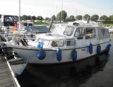 Pedro 850 GSOK, Bateau à moteur Pedro 850 GSOK à vendre par De Ruijter Yachtbemiddeling