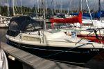 Dehler Delanta 76 te koop on HISWA.nl