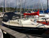 Dehler Delanta 76, Voilier Dehler Delanta 76 à vendre par De Ruijter Yachtbemiddeling