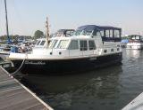 Euroclassic 35, Bateau à moteur Euroclassic 35 à vendre par De Ruijter Yachtbemiddeling