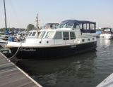 Euroclassic 35, Motoryacht Euroclassic 35 Zu verkaufen durch De Ruijter Yachtbemiddeling