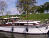 Super Van Craft 950, Motoryacht Super Van Craft 950 in vendita da De Ruijter Yachtbemiddeling