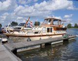Proficiat 1200, Bateau à moteur Proficiat 1200 à vendre par De Ruijter Yachtbemiddeling
