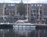 Amerglass Searunner, Motorsegler Amerglass Searunner Zu verkaufen durch De Ruijter Yachtbemiddeling