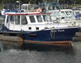 Broesder Kotter 1130, Моторная яхта Broesder Kotter 1130 для продажи De Ruijter Yachtbemiddeling
