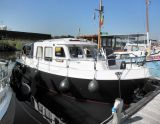 Hellingskip 850 OK, Bateau à moteur Hellingskip 850 OK à vendre par De Ruijter Yachtbemiddeling