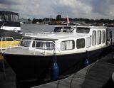 Amsterdammer 900, Bateau à moteur Amsterdammer 900 à vendre par De Ruijter Yachtbemiddeling