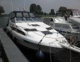 Bayliner 2855, Bateau à moteur open Bayliner 2855 à vendre par De Ruijter Yachtbemiddeling