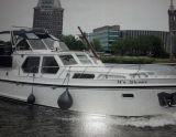Valkkruiser 1160AK, Bateau à moteur Valkkruiser 1160AK à vendre par De Ruijter Yachtbemiddeling