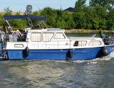 ariadne 1050, Bateau à moteur ariadne 1050 à vendre par De Ruijter Yachtbemiddeling
