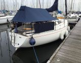 Carter 301, Voilier Carter 301 à vendre par Saleboot BV