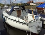 Dufour 2800, Voilier Dufour 2800 à vendre par Saleboot BV