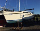 Hunter 26, Voilier Hunter 26 à vendre par Saleboot BV