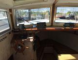 Viksund 25 Kajuitsloep, Schlup Viksund 25 Kajuitsloep Zu verkaufen durch Saleboot BV