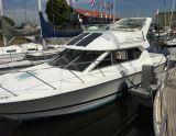 Bayliner 288 Flybridge, Diesel, Inruil Mogelijk, Speedboat und Cruiser Bayliner 288 Flybridge, Diesel, Inruil Mogelijk Zu verkaufen durch Saleboot BV