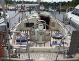 Taling 32 Inruil Mogelijk, Sejl Yacht Taling 32 Inruil Mogelijk til salg af  Saleboot BV