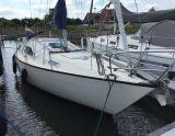 Marieholm 32, Segelyacht Marieholm 32 Zu verkaufen durch Saleboot BV