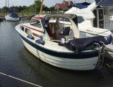 Saga 24, Motor Yacht Saga 24 for sale by Saleboot BV