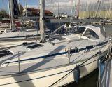 Bavaria 34-2 Inruil Mogelijk, Sejl Yacht Bavaria 34-2 Inruil Mogelijk til salg af  Saleboot BV