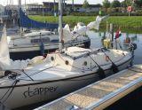Kolibri 560 Polyester (zeer Compleet), Segelyacht Kolibri 560 Polyester (zeer Compleet) Zu verkaufen durch Saleboot BV