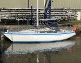 Jouet 32 Inruil Mogelijk, Segelyacht Jouet 32 Inruil Mogelijk Zu verkaufen durch Saleboot BV