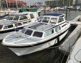 Saga 24, Motoryacht Saga 24 Zu verkaufen durch Saleboot BV