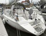 Etap 32i Inruil Mogelijk, Segelyacht Etap 32i Inruil Mogelijk Zu verkaufen durch Saleboot BV