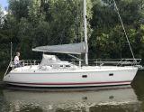 Etap 32i Inruil Mogelijk, Sejl Yacht Etap 32i Inruil Mogelijk til salg af  Saleboot BV