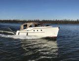 Diva 890 Cabinsloep, Motor Yacht Diva 890 Cabinsloep til salg af  Saleboot BV