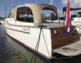 Diva 890 Kajuitsloep, Inruil Mogelijk, Motoryacht Diva 890 Kajuitsloep, Inruil Mogelijk Zu verkaufen durch Saleboot BV