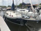 Seahawk 30, Zeiljacht Seahawk 30 de vânzare Saleboot BV