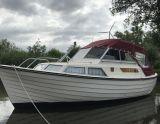 Marex 24 Inruil Mogelijk, Motor Yacht Marex 24 Inruil Mogelijk til salg af  Saleboot BV