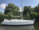 Bavaria 36-2 Inruil Mogelijk, Segelyacht Bavaria 36-2 Inruil Mogelijk Zu verkaufen durch Saleboot BV