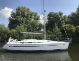 Bavaria 36-2 Inruil Mogelijk, Barca a vela Bavaria 36-2 Inruil Mogelijk in vendita da Saleboot BV
