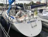 Bavaria 30 Inruil Mogelijk, Zeiljacht Bavaria 30 Inruil Mogelijk hirdető:  Saleboot BV